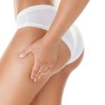 massaggio-anticellulite