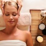 massaggio linfodrenaggio