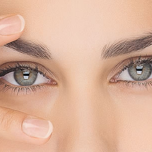 trattamento eyelogic